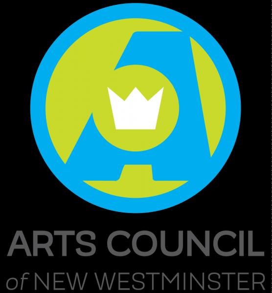 NewWest Arts Council