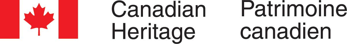 Govt of Canada logo